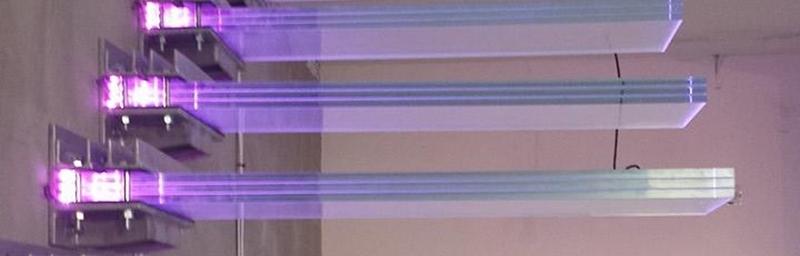New glass tech - Dalle de sol chambre ...