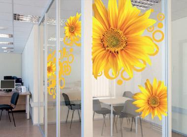 Decorative Wall Designs