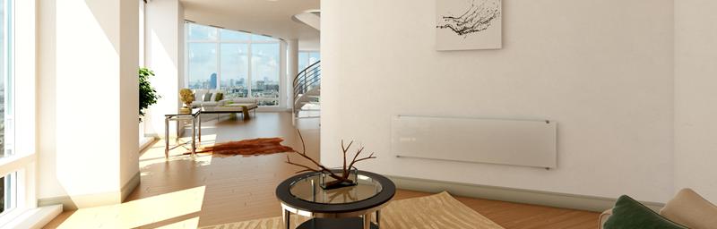 radiateur electrique en verre radiateur electrique en. Black Bedroom Furniture Sets. Home Design Ideas