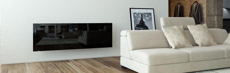 New glass tech for Miroir noir download
