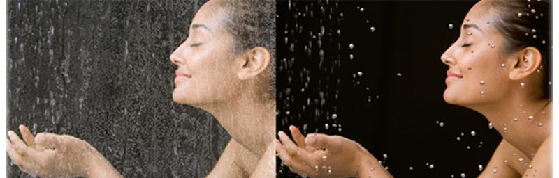 PreviousNextPlayStop. 1; 2. ShowerGuard ...
