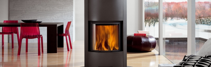 HEAT RESISTANT GLASS cut to your size Neoceram-Robax Glass for WOODBURNER STOVE