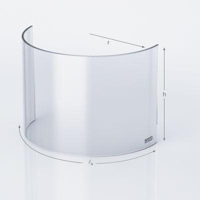 Welp New Glass Tech LN-98